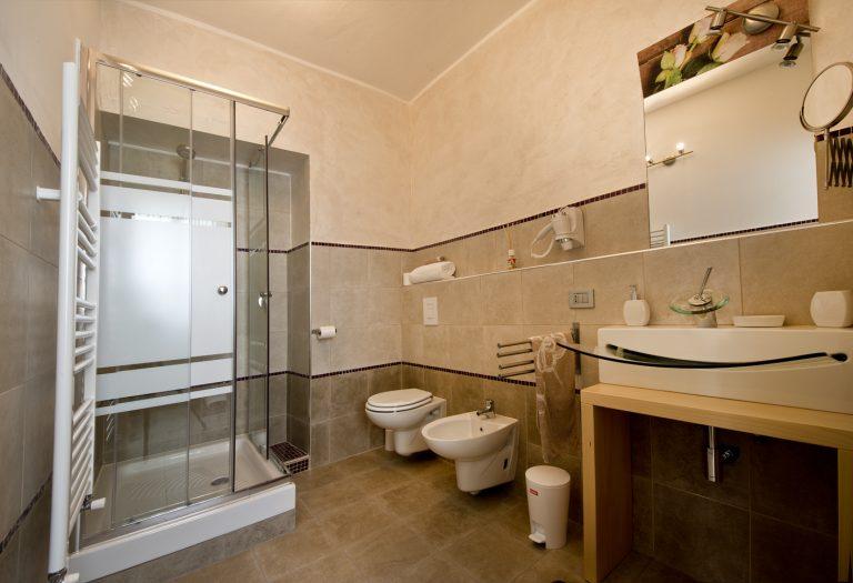 castelvecchio-bagno.jpg